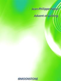 ebook 'Advent of writing' | eBooks | Philosophy