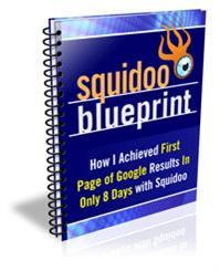 Squidoo Profit Pack Personal | eBooks | Internet