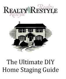 The Ultimate DIY Home Staging Guide | eBooks | Home and Garden