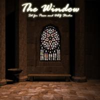 The Window | Software | Design