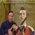 Learn to play If Tears Were Pennies by Carl Smith | Movies and Videos | Educational