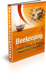 Bee Keeping | eBooks | Parenting