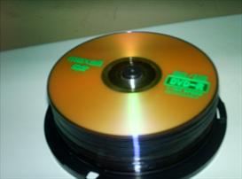 hozacre track 8 single | Music | R & B