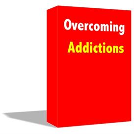 Overcoming Additions MS Reader | eBooks | Self Help