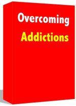 Overcoming Additions for the Palm | eBooks | Self Help