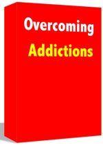 Overcoming Addictions Adobe Reader | eBooks | Self Help