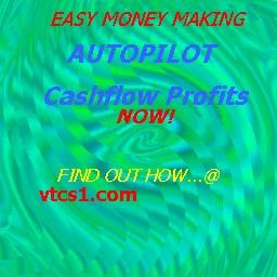 Easy Automated Money Making Success Recipe | eBooks | Internet