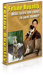 Cats for Microsoft Reader | eBooks | Non-Fiction