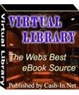 2000+ eBooks Virtual Library | eBooks | Reference