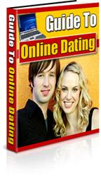 Guide to Online Dating for the Adobe Reader | eBooks | Romance
