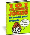 101 Jokes | Audio Books | Humor
