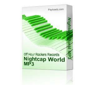 Nightcap World | Music | Popular