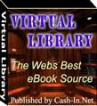 Virtual Library | eBooks | Reference