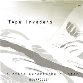 Surface Expert   Music   Alternative