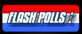 Flash Polls using MySQL and PHP | Movies and Videos | Educational