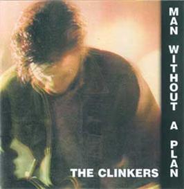 Man Without A Plan   Music   Folk