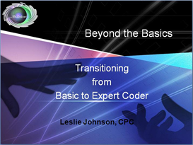 Beyond Basics PPT | Other Files | Documents and Forms