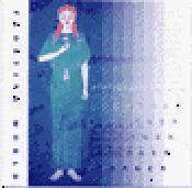Yongen - Floating World Album | Music | Electronica