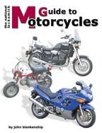 Motorcycles Volume 1 | eBooks | Technical
