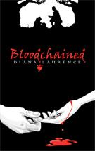 Bloodchained, Microsoft Reader format lit | eBooks | Romance