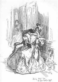 Illustrated Jane Eyre   eBooks   Romance