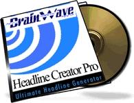 Headline Creator Professional | Software | Business | Other