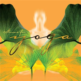 Music for Yoga 320kbps MP3 album | Music | New Age