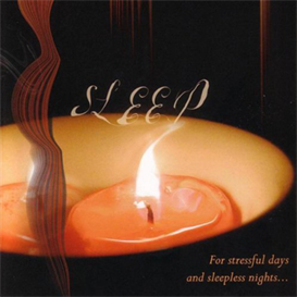 Sleep Vol 1 320kbps MP3 album | Music | New Age