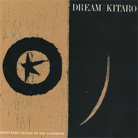 Kitaro Dream 320kbps MP3 album | Music | New Age