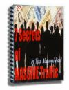 7 Secrets of Massive Traffic | eBooks | Internet
