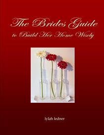 e-BOOK - Bride's Guide to Becoming a Wise Home Builder | eBooks | Self Help