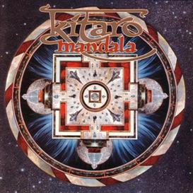 Kitaro Mandala 320kbps MP3 album   Music   New Age