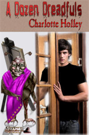 A Dozen Dreadfuls by Charlotte Holley | eBooks | Fiction