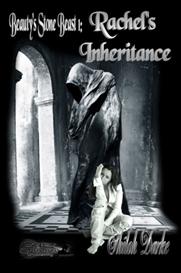 Rachels Inheritance | eBooks | Fiction