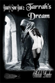 Tarrahs Dream | eBooks | Fiction