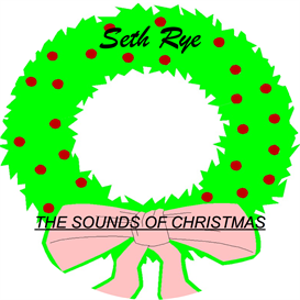 The Sounds of Christmas | Music | Instrumental