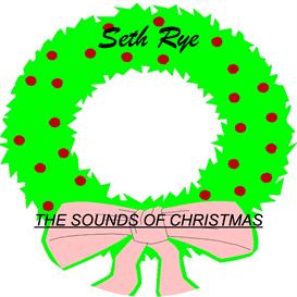 Rockin Around the Christmas Tree | Music | Instrumental