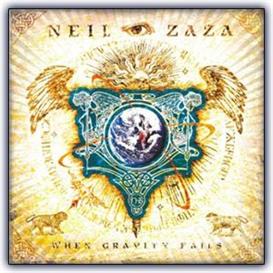 Danza Della Notte guitar tab | Music | Backing tracks