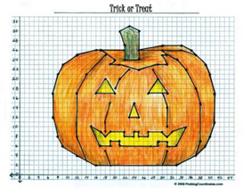 Jack O Lantern | Other Files | Documents and Forms