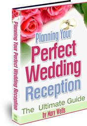 Planning Your Perfect Wedding | eBooks | Romance