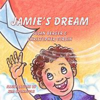 Jamie's Dream | eBooks | Children's eBooks