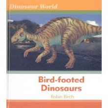 Bird Footed Dinosaurs Reading Comprehension | eBooks | Education