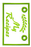 First Additional product image for - Green Leaf Kitchen Set 2