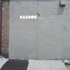 BadboE - Spread The Words feat Linn Lavinsky | Music | Dance and Techno