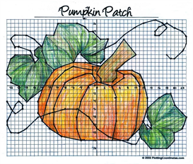 pumpkin | Other Files | Documents and Forms