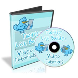 learn how to twitter videos
