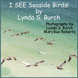 I SEE Seaside Birds! | eBooks | Children's eBooks