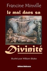 Le mal dans sa divinite par Francine Minville | eBooks | Poetry