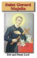 Saint Gerard Majella ebook | eBooks | Religion and Spirituality