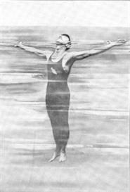 Learn Swimming | eBooks | Sports